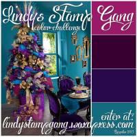 http://lindystampgang.wordpress.com/2013/12/01/december-color-challenge/
