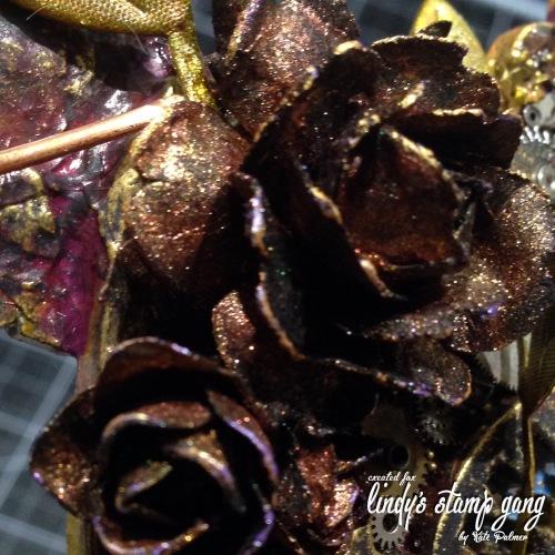 Grunge flower final 3
