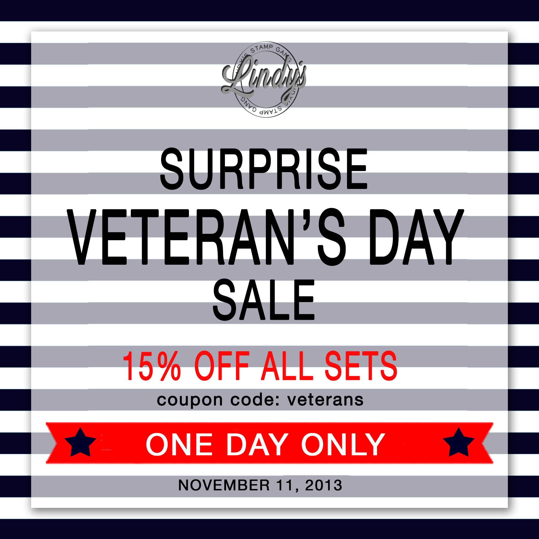 veterans day free meals discounts sales and deals 2014 veterans day