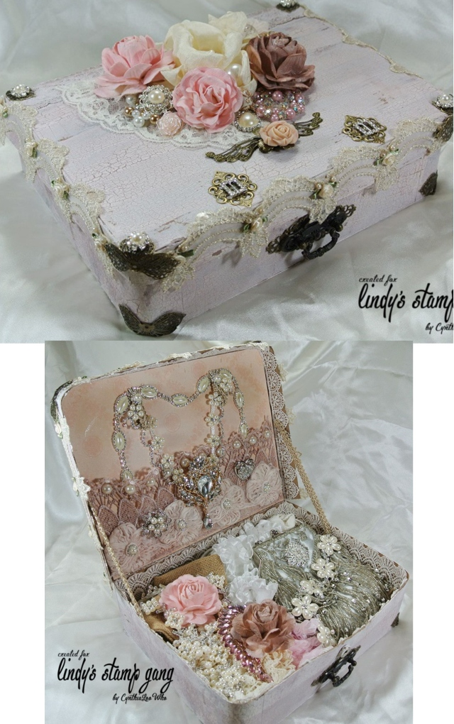 suitcase-001