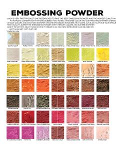 catalog-pg-16
