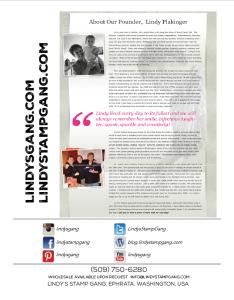 catalog-pg-2
