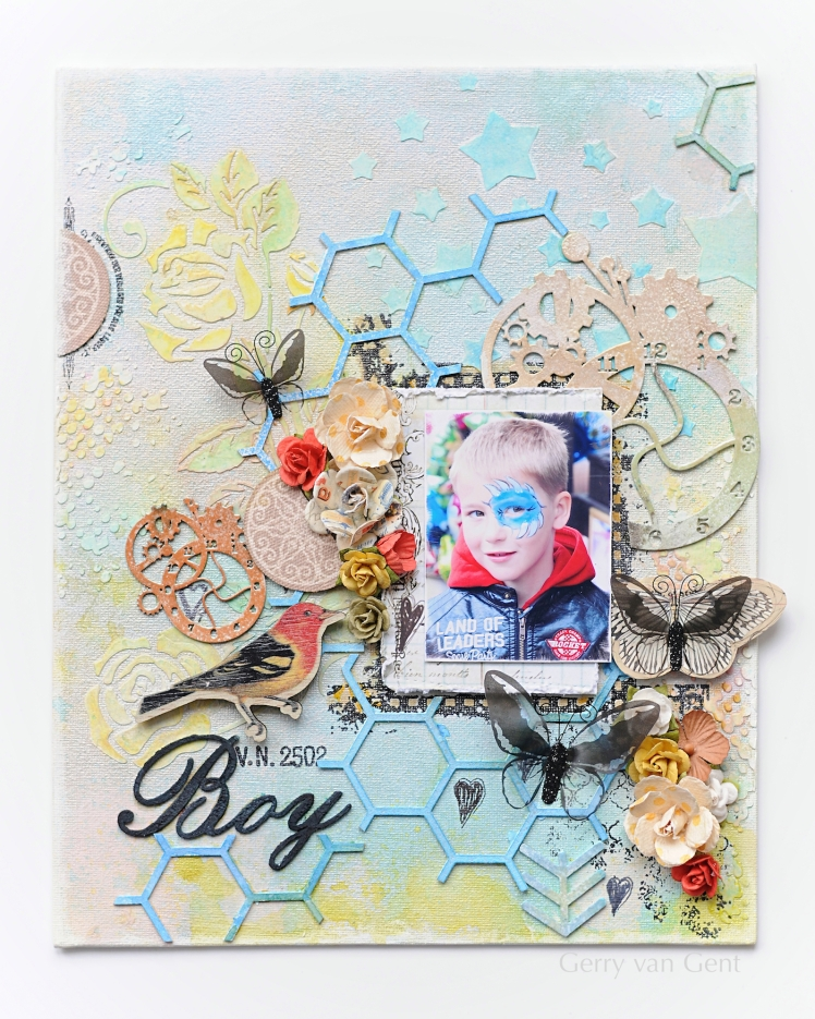 Boy_Gerry