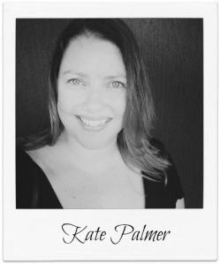 Kate Palmer BlogPIC
