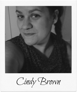 Cindy Brown2