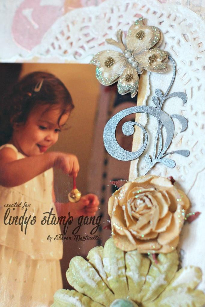 Sharon LSGOCTCC3 copy