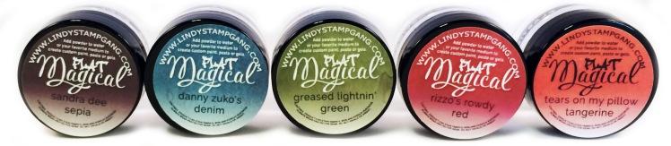 magical-flat-go greased lightnin