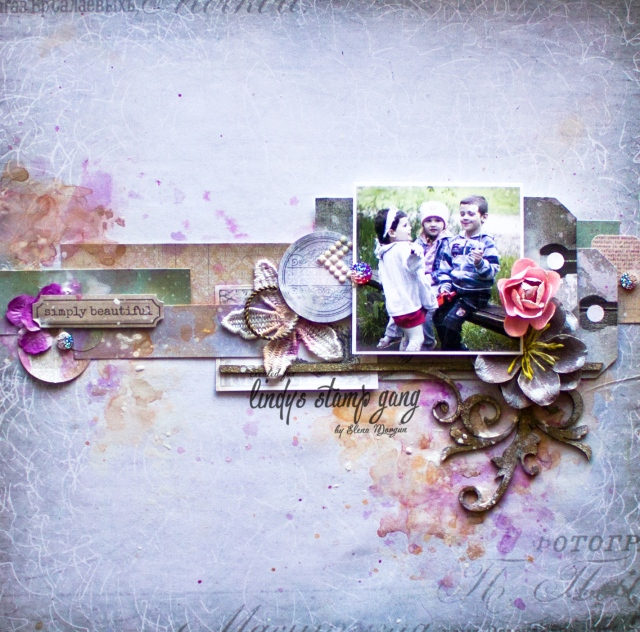 Elena-Morgun-layout-simply-beautiful