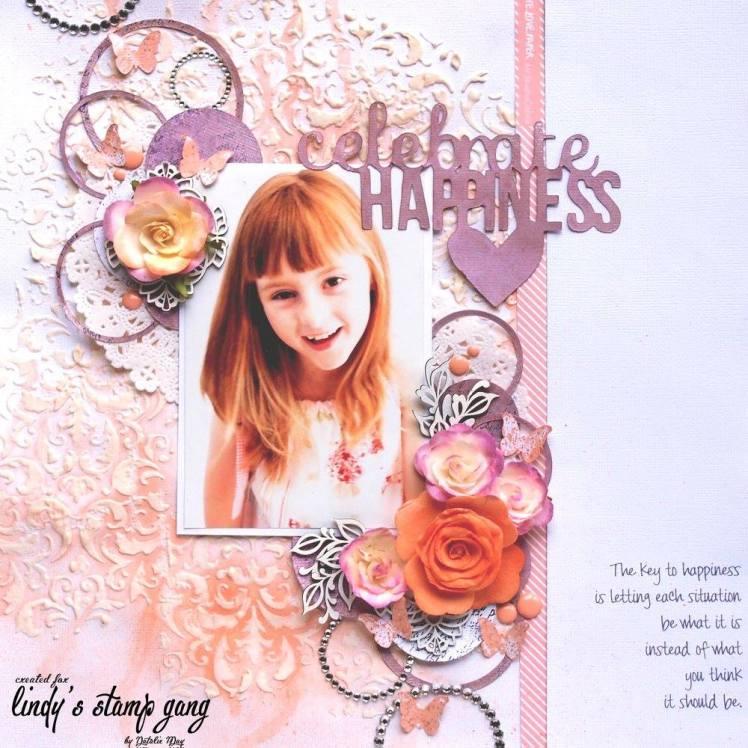 Natalie May Jan 1