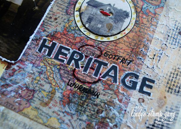 HeritagefinalW