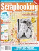 australian-scrapbooking-memories-vol-17-no-10