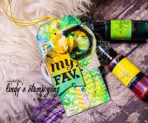 tanya tag page color challenge may 2016