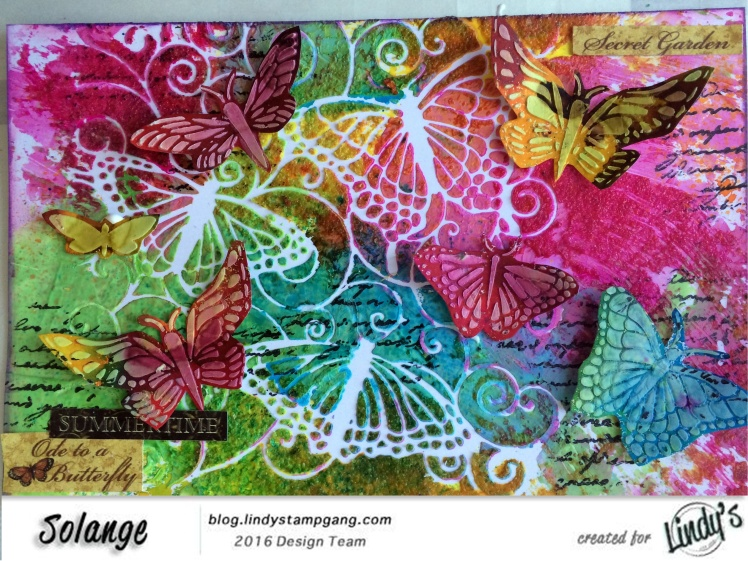 Art_Journal_page_by_Solange_Marques_using_Lindy's_Stamp_Gang_Flat_Fabios_Sprays_05