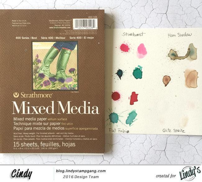 mixed-media-paper-test