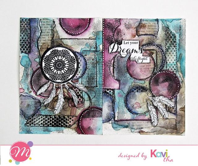 lindys-color-challenge-winner-kavitha