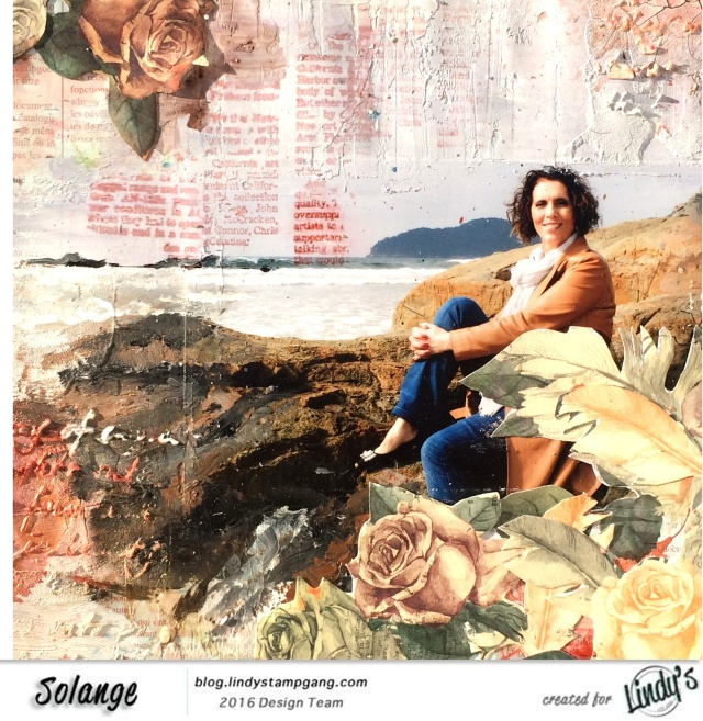 mixed-media-layout-by-solange-marques-using-lindys-stamp-gang-products-photo-02