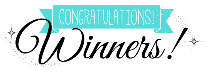 winners-banner