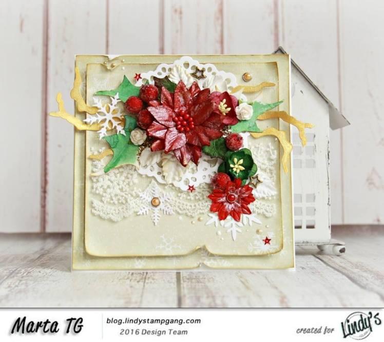 lindys-gang-december-color-challenge-marta-tg