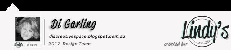 di-garling-lsg-dt-blog-post-footer-2017