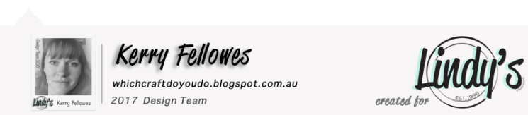 kerry-fellowes-lsg-dt-blog-post-footer-2017
