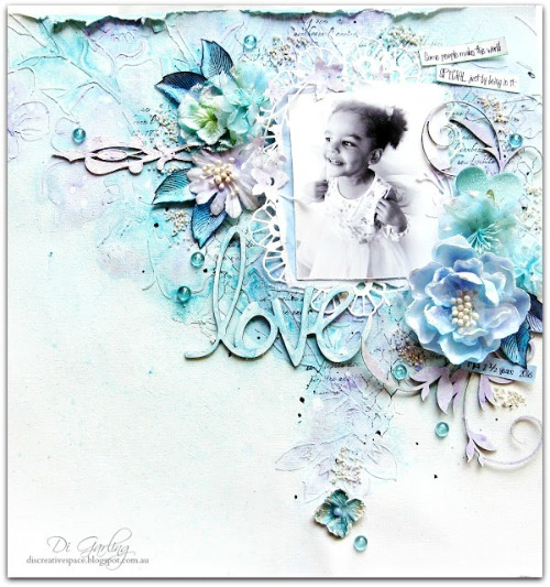 love-mia