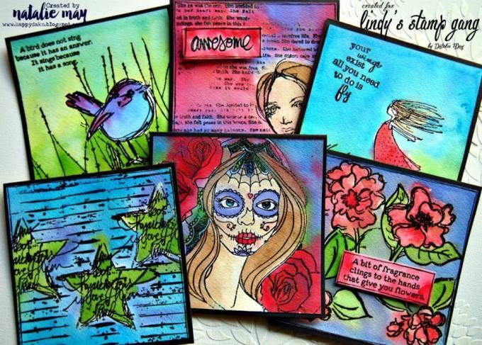 watrecolor-cards
