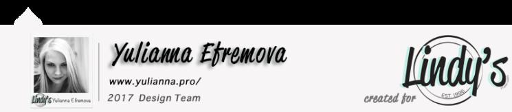 yulianna-efremova-lsg-dt-blog-post-footer-2017