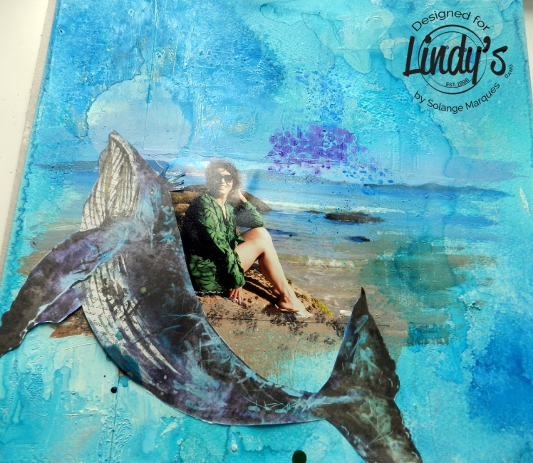 layout-by-solange-marques-using-lindys-stamp-products-04
