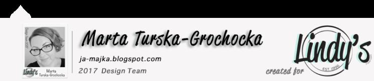 marta-turska-grochocka-lsg-dt-blog-post-footer-2017