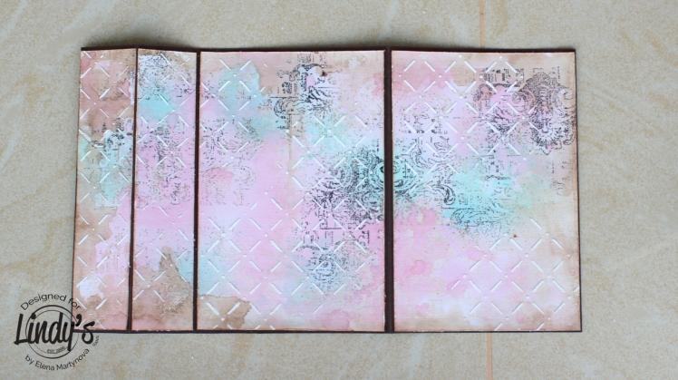 Card 025