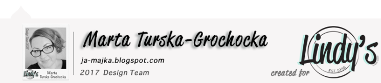 Marta Turska-Grochocka LSG DT Blog Post Footer 2017
