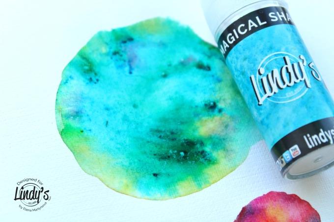 Galaxy tags 004-L