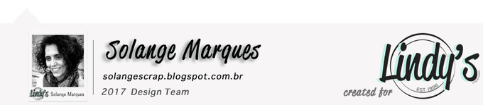 solange-marques-lsg-dt-blog-post-footer-2017