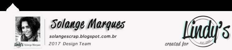 solange-marques-lsg-dt-blog-post-footer-20171