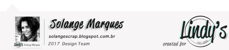 solange-marques-lsg-dt-blog-post-footer-20172